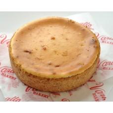 New York Cheesecake 9''