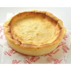 Ricotta Pie 9''