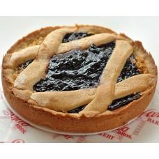 Tartina Pie 9''